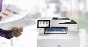 A megosztott munkavégzésre szabott nyomtatási megoldások a HP-tól