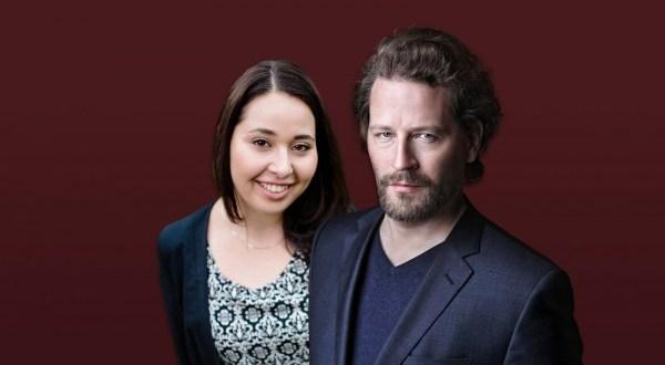 Kriszta Kinga és Geiger József, valamint Vörös Szilvia és Cser Krisztián estjeivel folytatódnak az Opera közvetítései