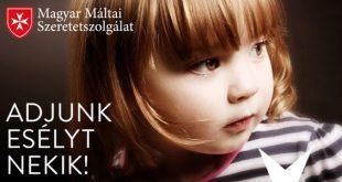 Karácsonyi ajándékcsomagok lesznek az OMV Hungária és a Máltai Szeretetszolgálat új együttműködéséből