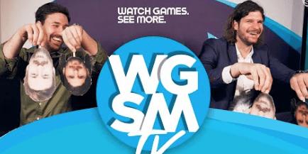 Lékai Mátéval és Nagy Lászlóval debütál a WGSM TV