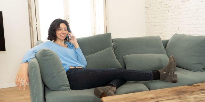 A mobiltarifa kiválasztásakor a korlátlan beszélgetés, a nagy adatcsomag és a kedvező ár az előfizetők három fő szempontja