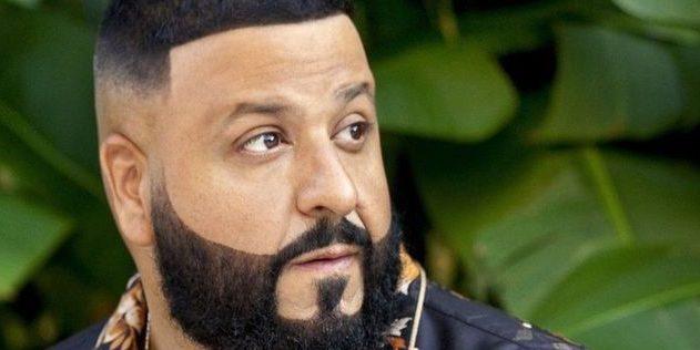 Újabb kontinensen hódít az MTV
