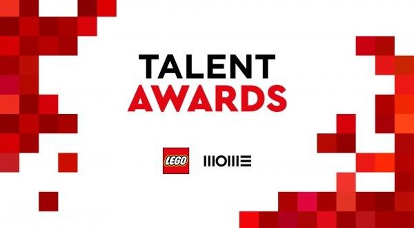 Alkosd újra a világod! címmel országos pályázatot hirdet a LEGO Hungária Kft. és a MOME