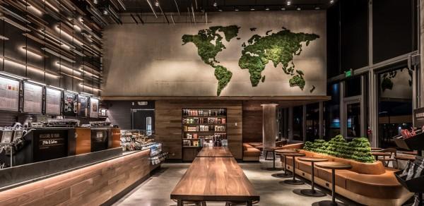 A sokszínűséget ünnepli a Starbucks