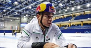 Liu Shaolin Sándorék a győzelemre hajtanak
