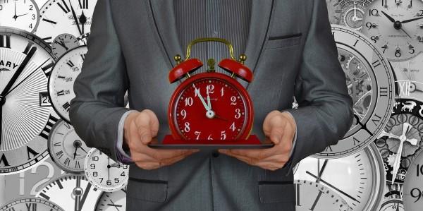 Vételár vs. értékesítési idő