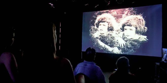 Régi magyar némafilmek zenei aláfestéséhez hirdet pályázatot a Művészetek Völgye és a Nemzeti Filmintézet