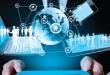 új trendek a digitális dolgozói képzésekben