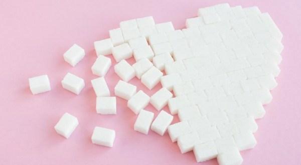 Cukorszünet – a prediabétesz tünetei és kezelése
