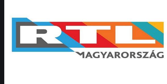 Az RTL Magyarország elítéli a homofóbiát