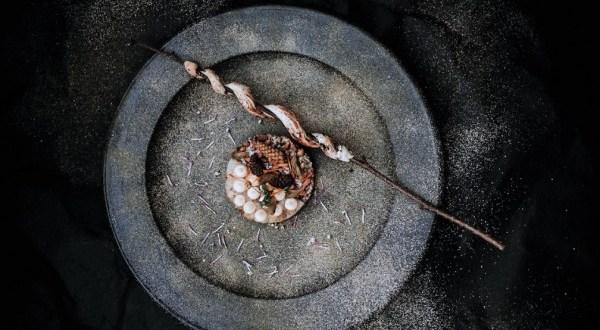 A tatai Platán Gourmet az Év Vidéki Étterme