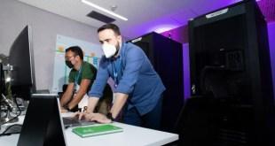 A Samsung bővíti Távoli Tesztlabor programját, hogy világszerte támogassa a fejlesztőket