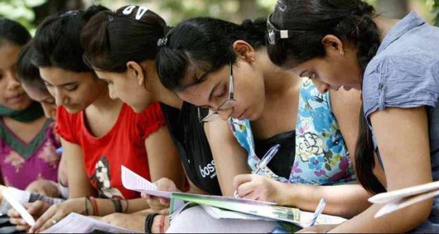 SSC Exam Result Bangladesh Education Board