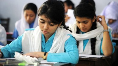SSC Exam Result Publish Date