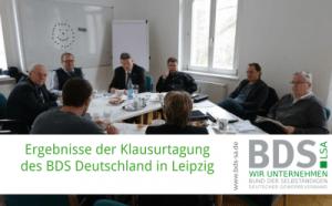 BDS-SA-klausur-leipzig