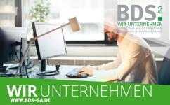 BDS-SA.de Blogcover Bund der Selbststaendigen zum Thema buero startup