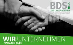 BDS-SA.de Blogcover Bund der Selbststaendigen zum Thema corona-hilfe