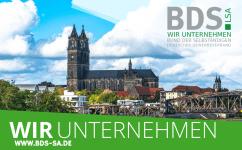 BDS-SA.de Blogcover v2 Bund der Selbststaendigen zum Thema ...