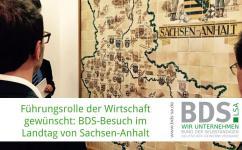 Blogcover-BDS-SA.de-Bund-Selbststaendig-landtag-sachsen-anhalt