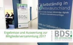 Blogcover-BDS-SA.de-Bund-Selbststaendig-mitgliederversammlung2017-auswertung