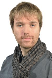 Christian Allner, Schrift-Architekt