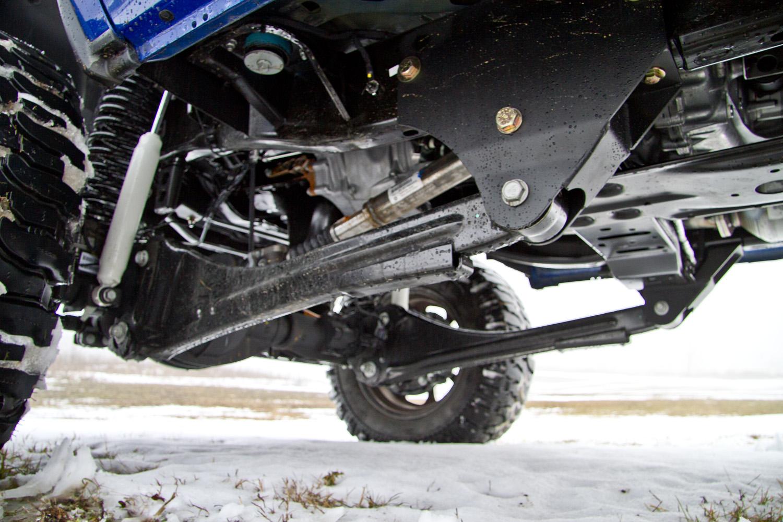 hight resolution of press release 160 2014 dodge ram 2500 6 lift kit bds rh bds suspension com bds suspension lift jeep wrangler jk 2 2007 jeep wrangler shocks