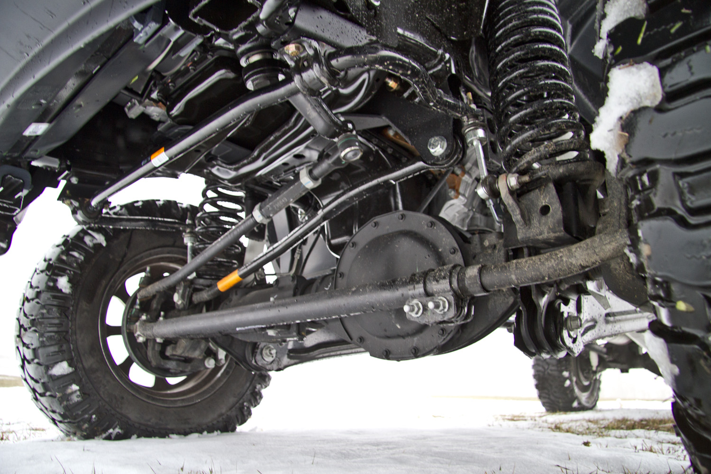medium resolution of press release 160 2014 dodge ram 2500 6 lift kit bds bmf wheels jeep bds jeep suspension diagram