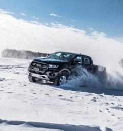 2019 ford ranger on 33 s [ 3000 x 2000 Pixel ]