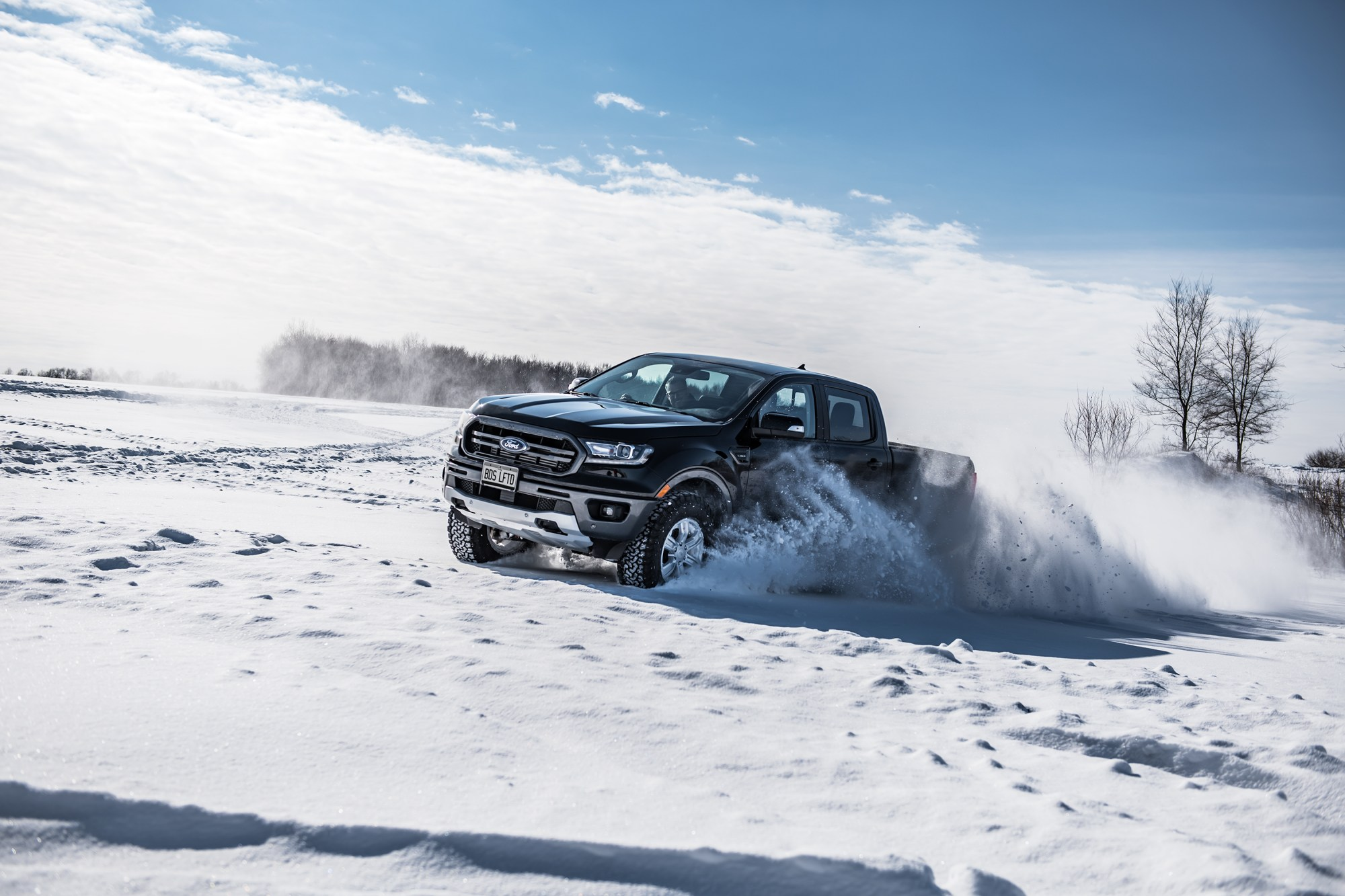 hight resolution of 2019 ford ranger on 33 s