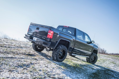small resolution of gmc denali 1500 magneride w bds 6 lift kit