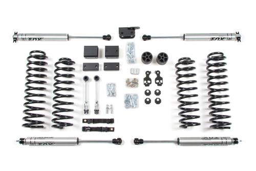 small resolution of shocks shown may differ from base kit