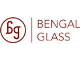 Bengal Glass