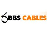 BBC Cables