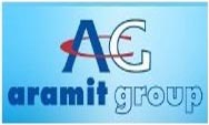 Aramit Group