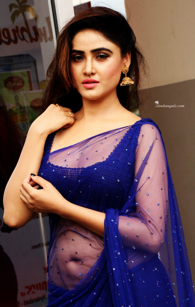 Bangla Porokia Choti         -9334