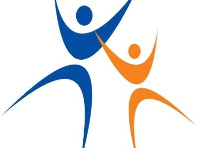 Breakthrough Developmental Services, LLC Logo