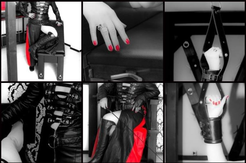 erotik anzeigen privat video gratis de sex