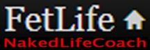 fetlife-banner