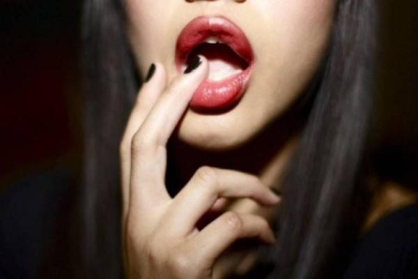 Στοματικό σεξ: Βήμα βήμα για την απόλυτη απογείωση! - SEX