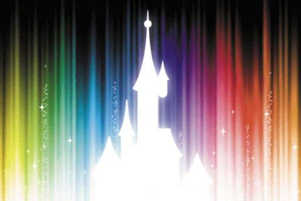 Η Disneyland το πάει σε άλλο επίπεδο: Το πρώτο pride μέσα στο Πάρκο! - LGBT News