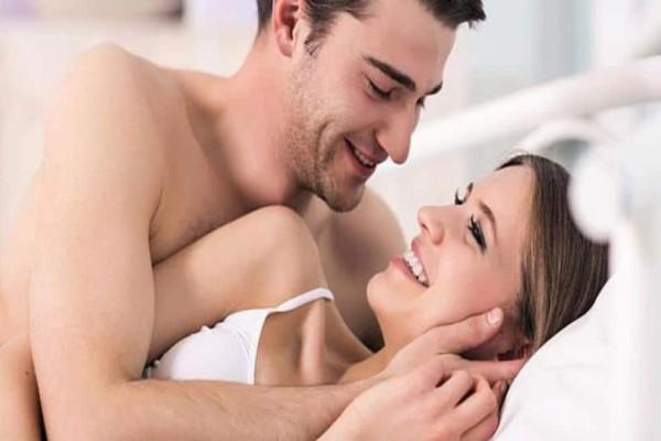 """Πώς να ρίξετε """"άκυρο"""" στον σύντροφό σας όταν θέλει σ@ξ; - SEX"""