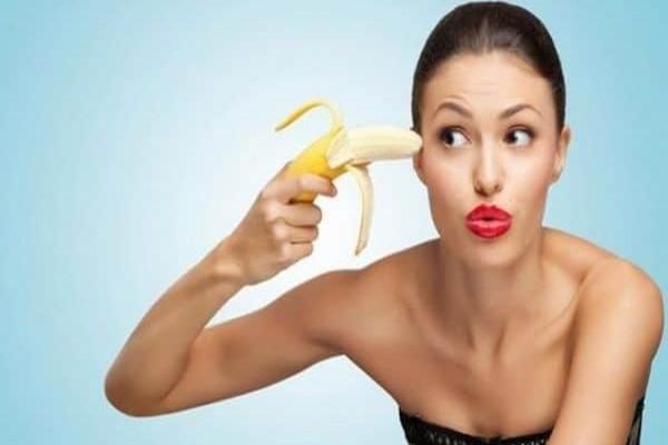 Ούτε που πάει το μυαλό σου! Γιατί οι γυναίκες πρέπει να κάνουν στοματικό σεξ στον σύντροφό τους; - SEX