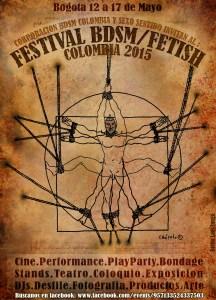 AFICHE BDSM 2015 - DEFI Sencillo 02