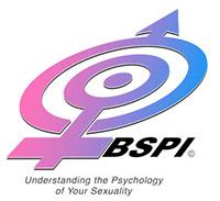 bspi_logo