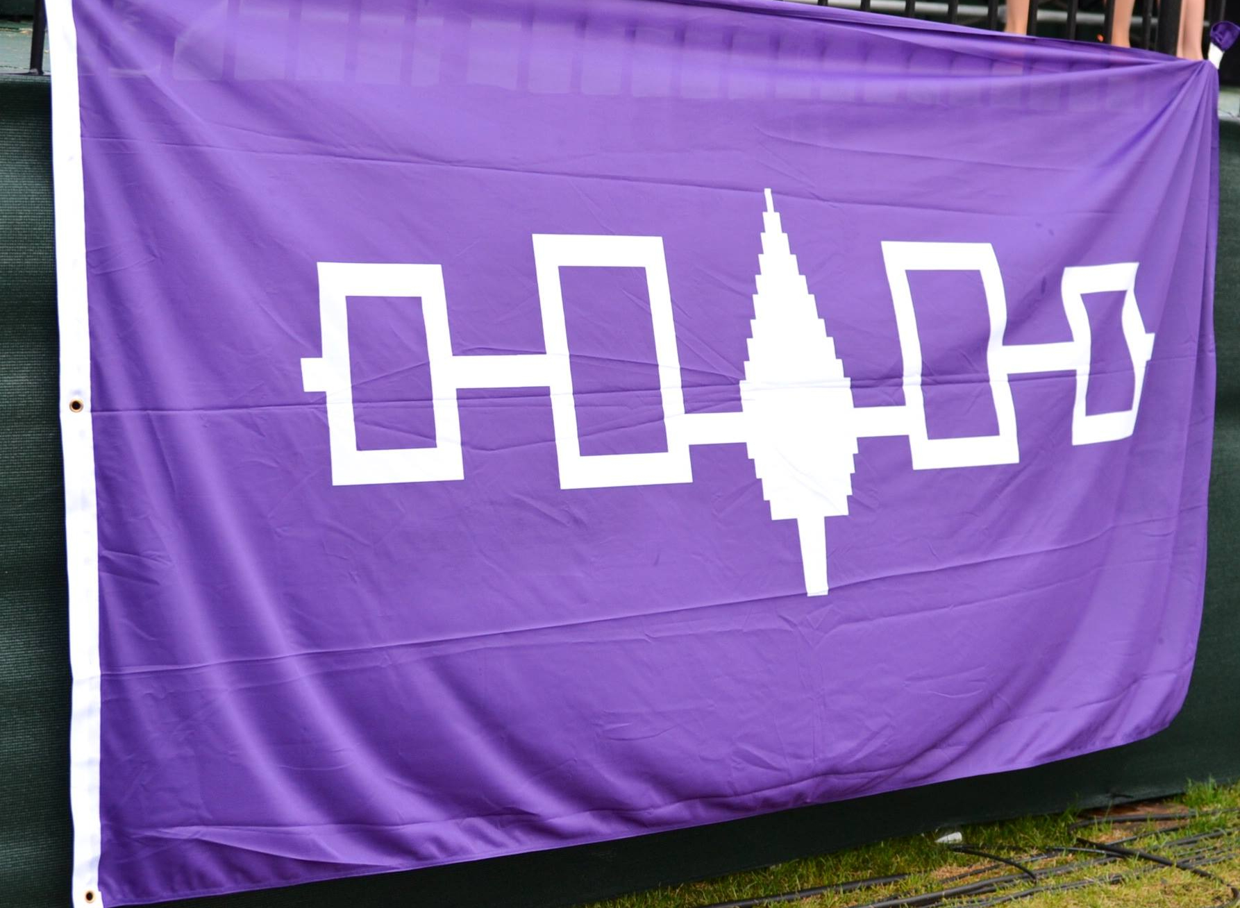 Palestinians Urge Iroquois Nationals to Withdraw from Lacrosse Championships in Israel  BDS