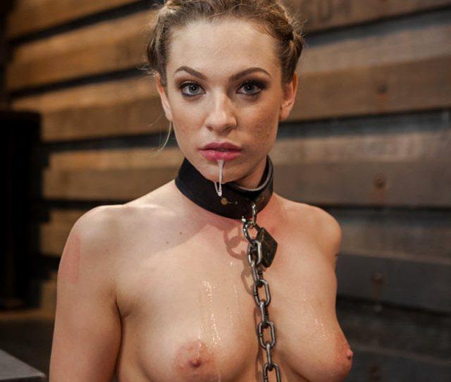 The Training Of O Beautiful Female Slaves