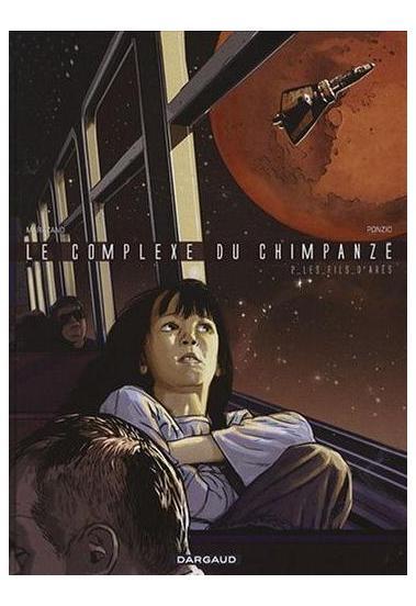 complexe_du_chimpanze-t2