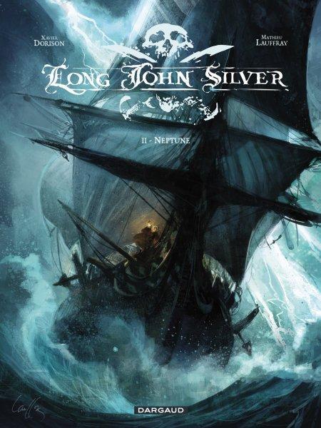 long-john-silver-cv-t2