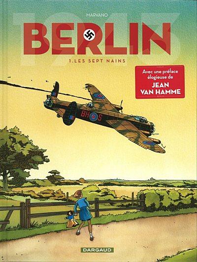 berlin1 cv