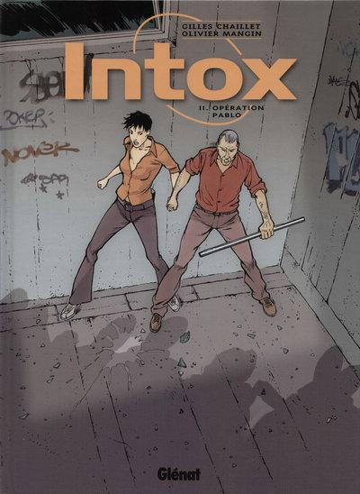 intox02-cv